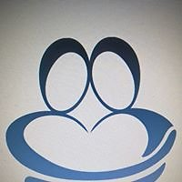 TLC . soul midwives logo